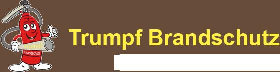 Trumpf Brandschutz Deutschland GmbH